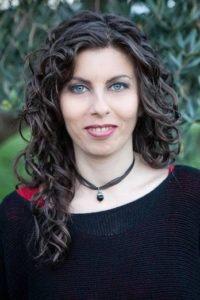 Dottoressa Stefania Cicchiello