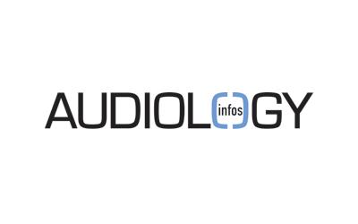 Dagli specialisti, tre momenti di aggiornamento su acufene e disturbi dell'udito